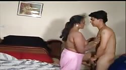 young boy fucking his friends mom and boss wife